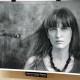 Фотовыставка «Мир глазами женщин» открылась в Витебске