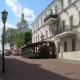 Самые короткие улицы Витебска