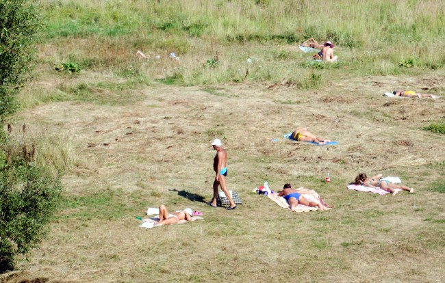пляжи-13проба