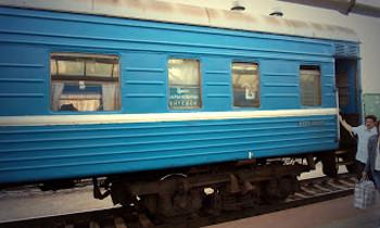 vagon2
