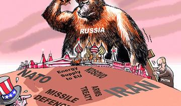 120806002_russian-bear