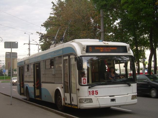 Улица Жесткова