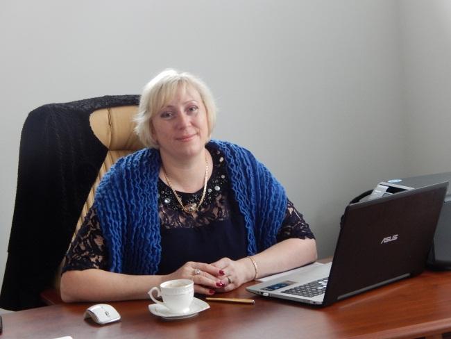 Татьяна Артемьевна Дианова