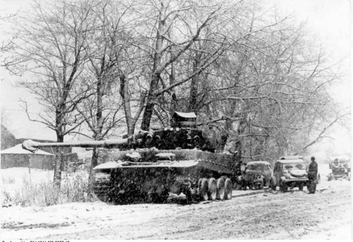tank-tiger-foto-019