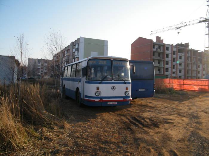 DSCF1814