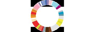 logo-gew-white
