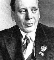 Mihas-Lyinkou