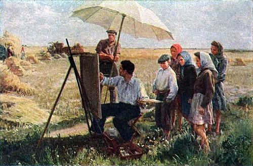 brzhozovsky1