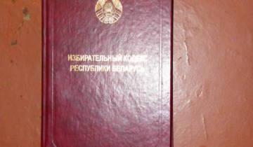 DSCF1979