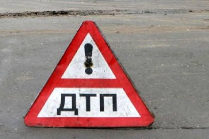 ВБашкирии повине водителя, лишенного прав, пострадали две женщины
