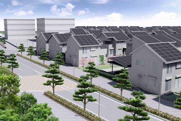 03Fujisawa_Smart_Town3