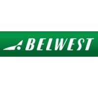 200x180_belwest_logo