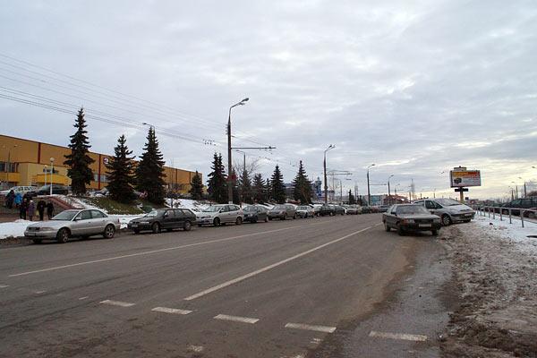 avtostoyanki-vitebsk-20131217-01