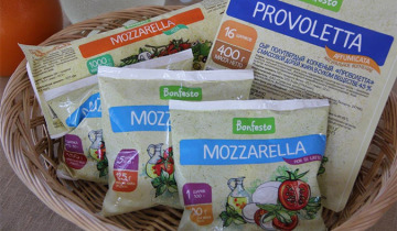 turov-mozzarella