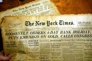 1933goldroosvelt - копия