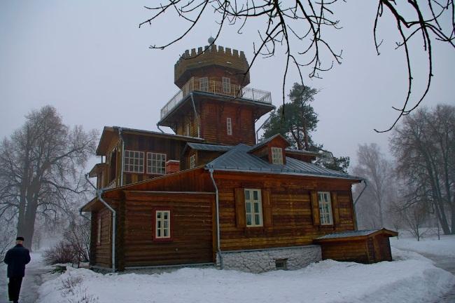 Фото сайта http://images.esosedi.ru/