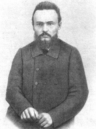 daleusski