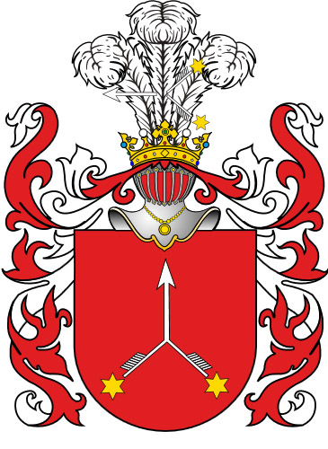 kalinova
