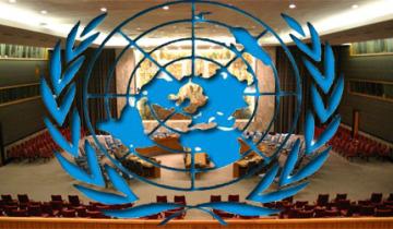 levinov UN oblozhka