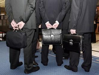 чиновники с сайта коррупция ком