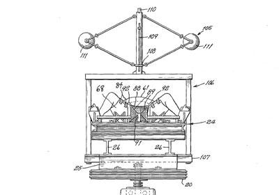 patent_3216423