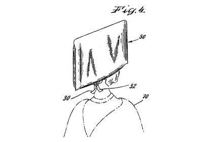 patent_3538508