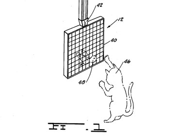 patent_4150505