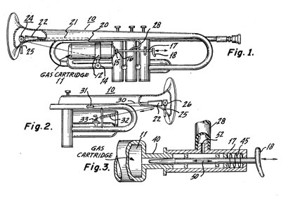 patent_4247283