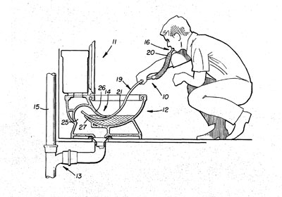 patent_4320756