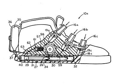 patent_5205055