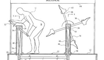 patent_6293874