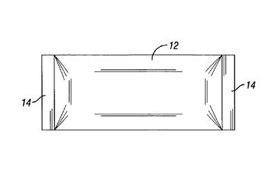 patent_6749882