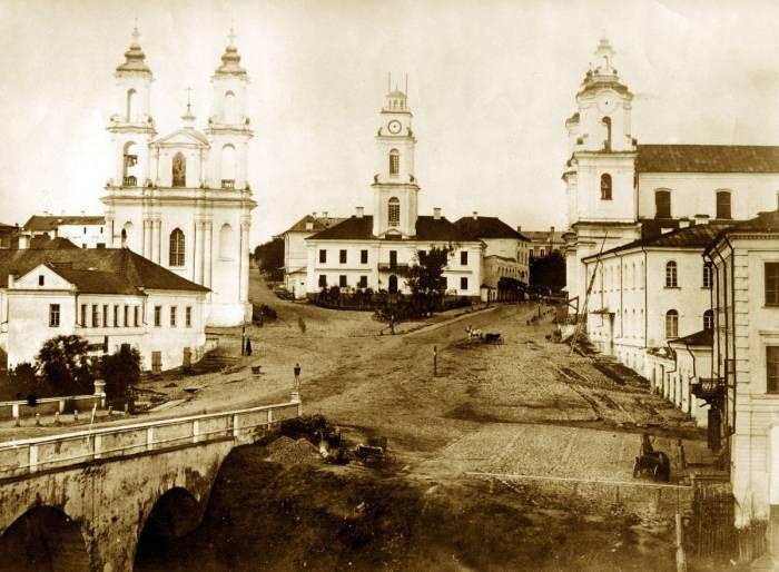 Rynkovaya-pl-1867