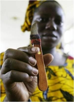 Uganda-health-women-51311