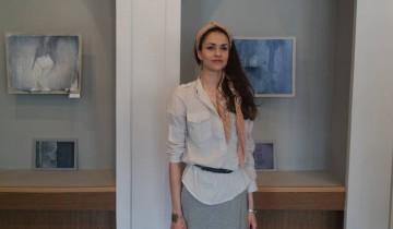 Валерия Каплан