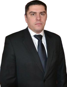Алексей Матюшко