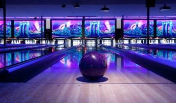 dgnsnc-mhmh_ru-bowling-entertainment