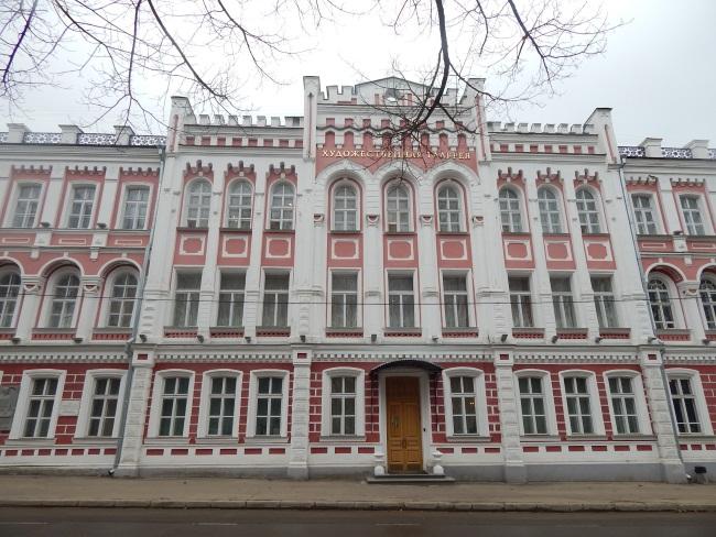 Духовная пища в Смоленск стоит дорого.
