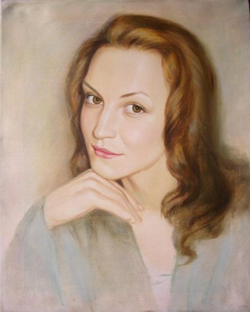 Фото на холсте с сайта artfoto.ucoz.com