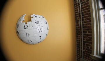 Wikipedia_Office_Globe