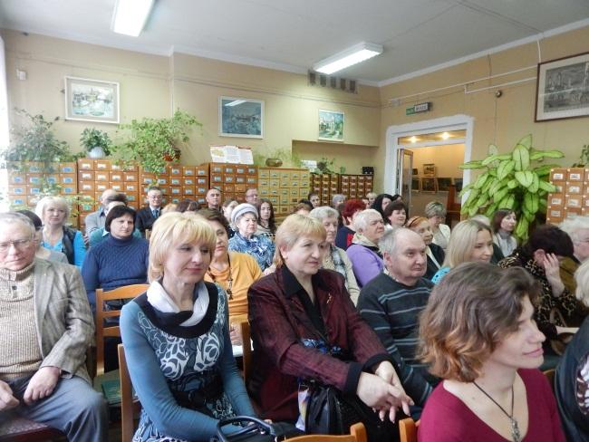 Поэзия Наместникова заставляет сопереживать героям.