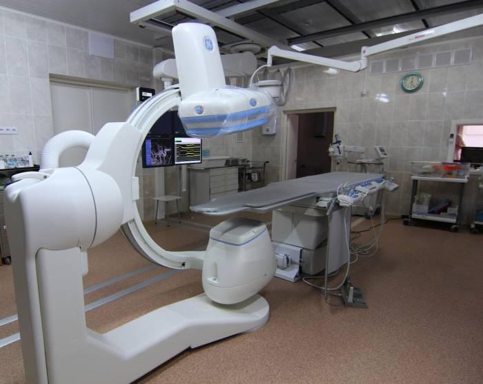 angiograph-5