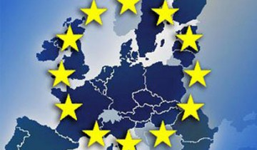 european_union_250713