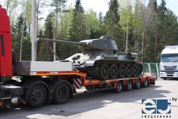 1_tank2