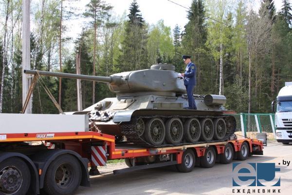 1_tank3