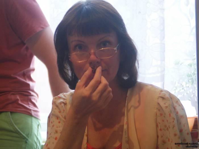 Анис имеет непревзойдённый запах!