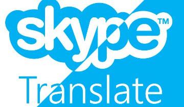 ai-154856-aux-head-20150609_skype_new_t