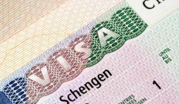 big_visa