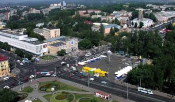 pl_svobody_big