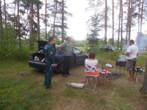 - polotsk_124798_300x0_mc